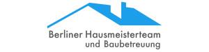 Berliner Hausmeisterservice